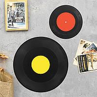 Класичний Ретро вініл фонограф запис альбому настінний домашній бар прикраси теми