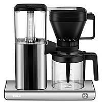 1250ML кофемашина американський крапельного автоматичного члену родини піни чайник