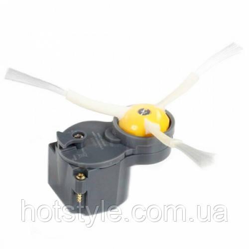 Модуль боковой щетки для роботов пылесосов iRobot Roomba 600 700 800, 102619