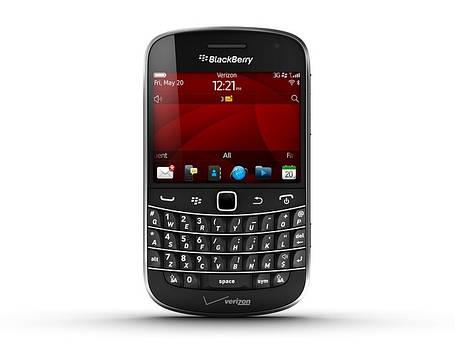 Чехол для BlackBerry 9930 Bold