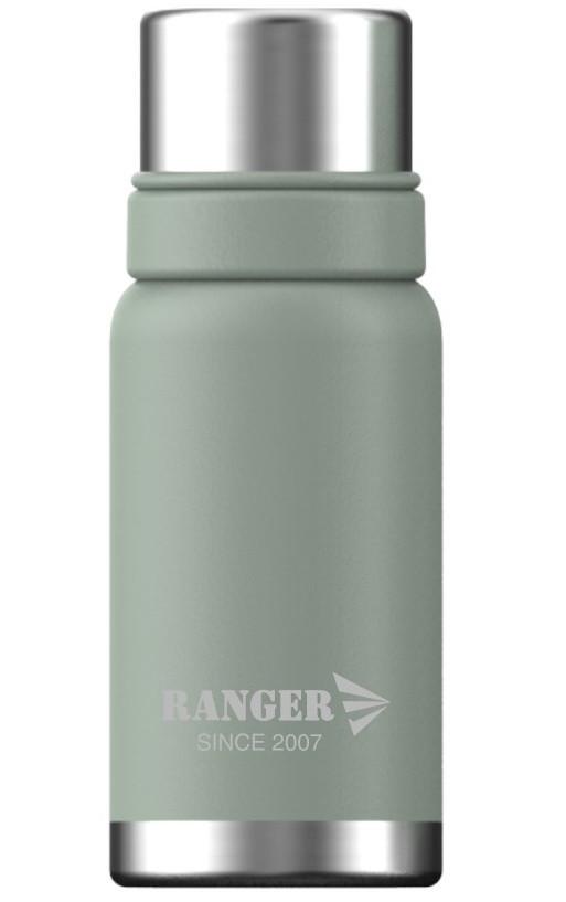 Термос Ranger RA 9918 Expert 0.5 л