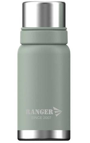 Термос Ranger RA 9918 Expert 0.5 л, фото 2