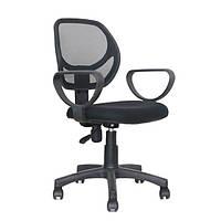 Офисное кресло KR001, фото 1