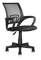 Офисное кресло KR002, фото 1
