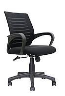 Офисное кресло KR004, фото 1