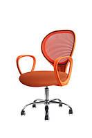 Офисное кресло KR005, фото 1