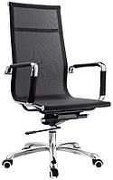 Офисное кресло KR012, фото 1