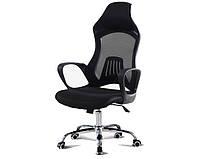 Офисное кресло KR013, фото 1