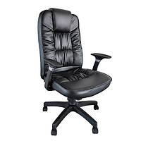 Офисное кресло KR014, фото 1