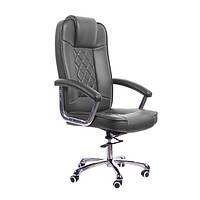 Офисное кресло KR015, фото 1