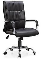Офисное кресло KR016, фото 1