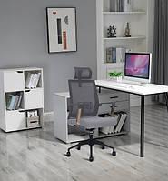 Офисное кресло KR017, фото 1