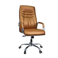 Офисное кресло KR021, фото 1