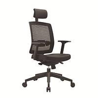 Офисное кресло KR023, фото 1