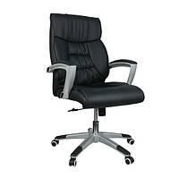 Офисное кресло KR025, фото 1