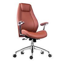 Офисное кресло KR027, фото 1