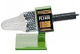 Паяльник пластикових труб ProCraft PL1400, фото 4