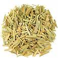 Лемонграсс (лимонная трава) нарезанный 50 г, Vitline, фото 2