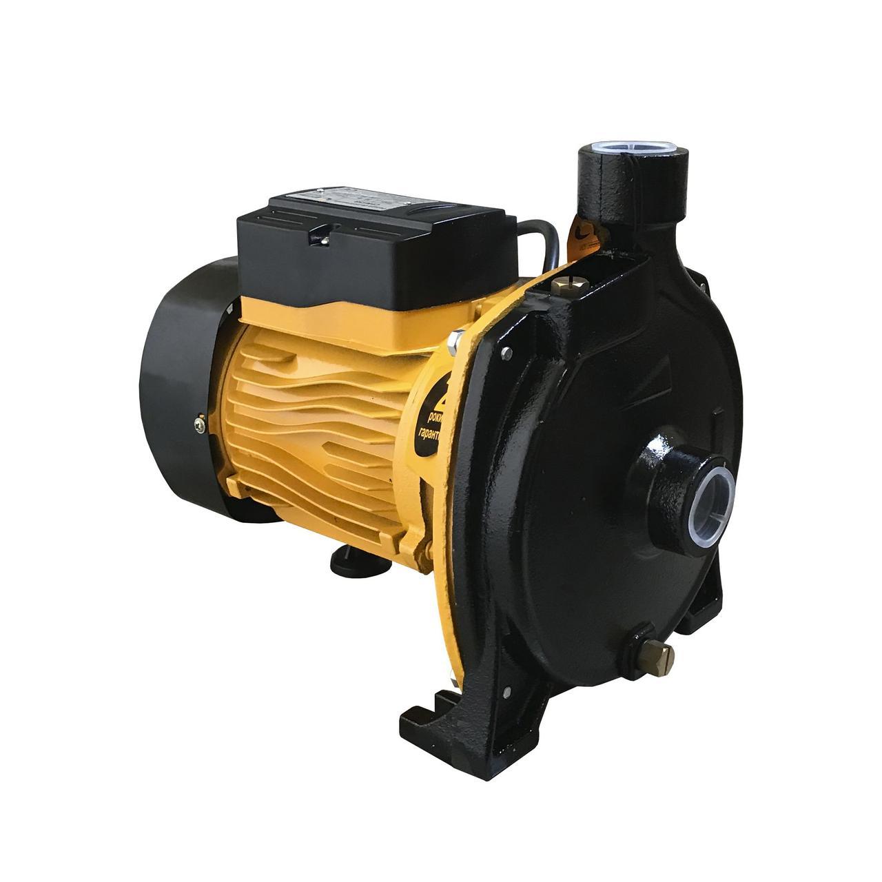 Насос центробежный Optima CPm158A 1,3 кВт