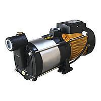 Насос центробежный многоступенчатый Optima MH-N 900INOX 0,9 кВт нерж. колеса, фото 1