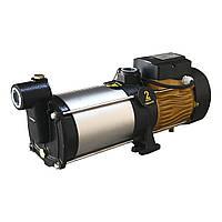 Насос центробежный многоступенчатый Optima MH-N 1300INOX 1,3 кВт нерж. колеса, фото 1