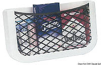 Накладной карман для хранения предметов Herbert Richter 205х112х32.