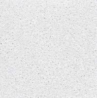 Подвесные потолки плита Армстронг Dune Supreme board 600х600x15мм
