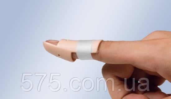 Шина ногтевой и средней фаланги пальцев кисти арт.TP-6200 Orliman (Испания)