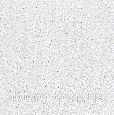 Подвесные потолки плита Армстронг Dune Supreme tegular 600х600x15мм