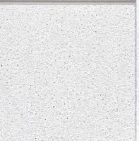 Подвесные потолки плита Армстронг Dune SL2 300x1500x17 мм