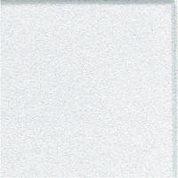 Подвесные потолки плита Армстронг Optima 600x600x15мм Board