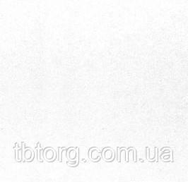 Підвісні стелі в києві AMF THERMATEX Schlicht SK 600/600/15мм, фото 2