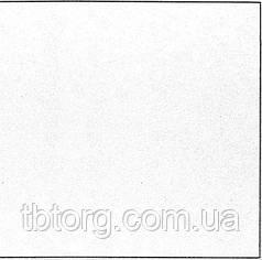 Подвесные потолки AMF Schlicht Hygiena SK 600x600x15мм