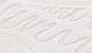 Противопролежневый матрас Invacare Basic white, фото 4