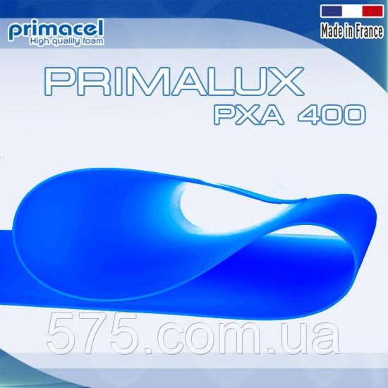 PRIMALUXEV PXA 400