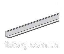 Уголок пристенный Javelin T1919H 3,0 м 19х19, фото 2