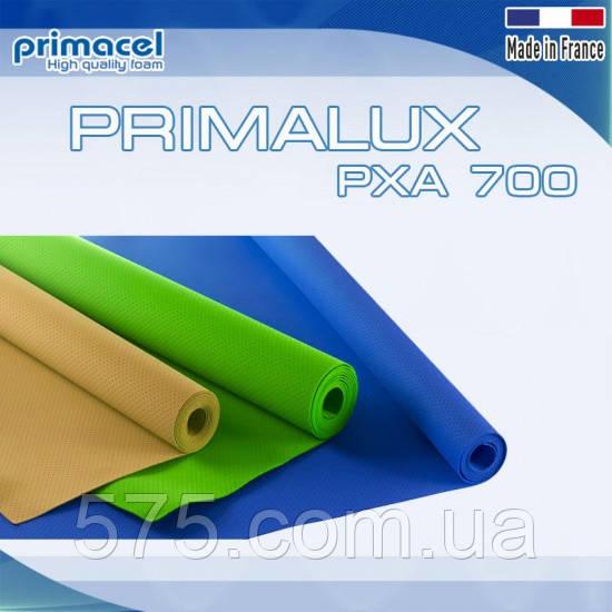 PRIMALUX PXA 700