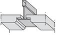 Кромка VT-15 / VT-24