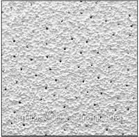 Подвесной потолок плита Армстронг Оasis Plus board 600х600x12мм