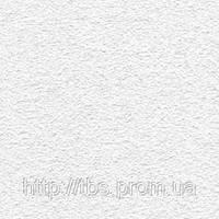 Подвесные потолки АMF Orbit SK 1200/600/13мм