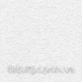 Подвесные потолки АMF Orbit SK 1200/600/13мм, фото 2