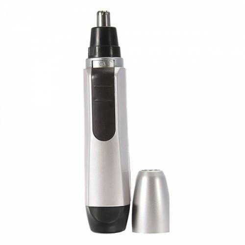 Триммер гигиенический для носа и ушей, 104050