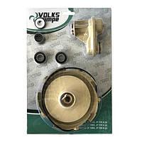 Ремонтний комплект до насоса Volks JY 1000/JY 100 A(a) - PLUS