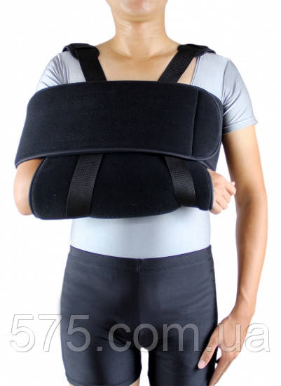 Бандаж плечевой Doctor life
