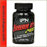 IForce Nutrition Tribulus 2400 90 капс