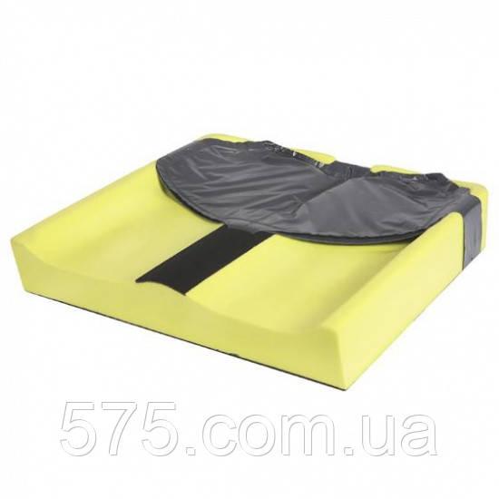 Противопролежневая подушка Invacare Matrx Libra