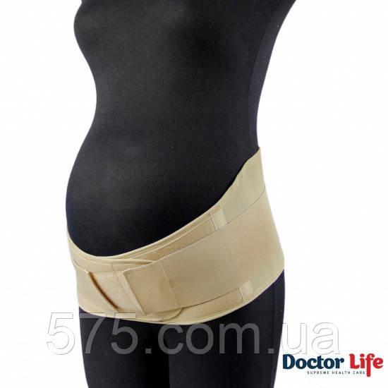 Бандаж для вагітних А5-088 TM Doctor Life