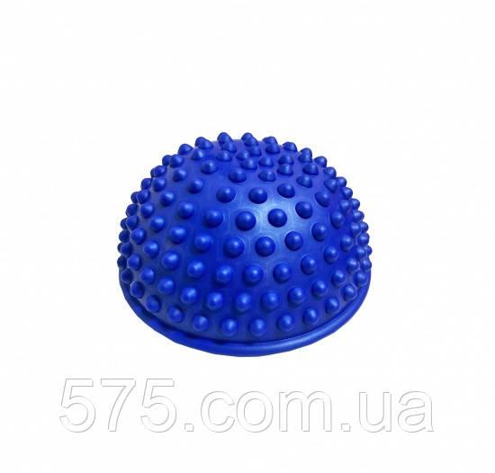 Массажные полусферы для стоп 16,5 см
