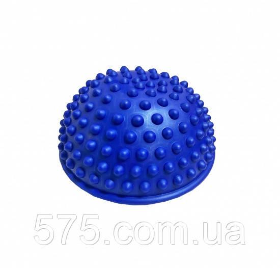 Массажные полусферы для стоп 18 см