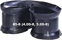 Ободная лента (флиппер) 85-8 - Nexen